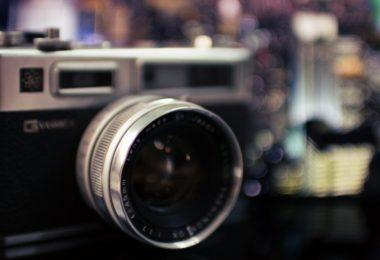 g-yashika-camera-slr-lens-photography-technology