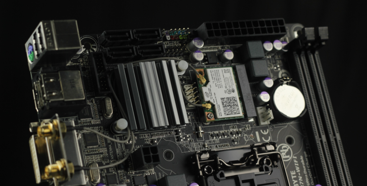 motherboard-cpu-computer-processor-technology