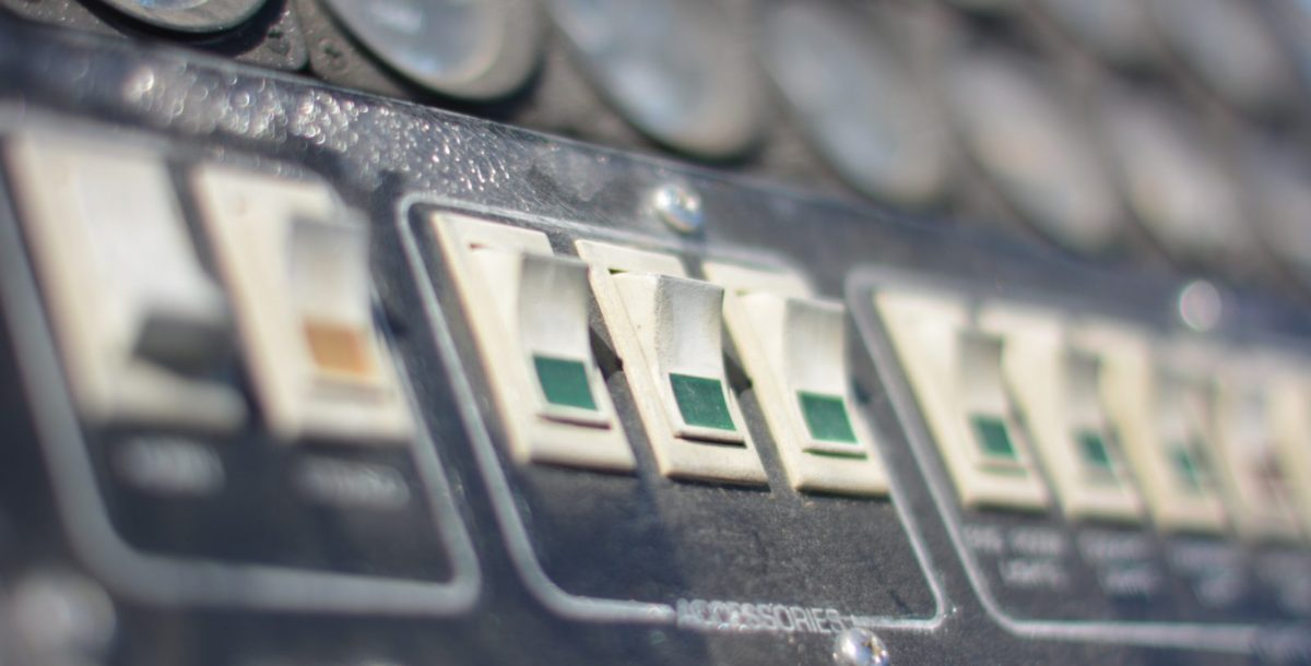 switches-gauges-control-equipment-technology-panel (1)