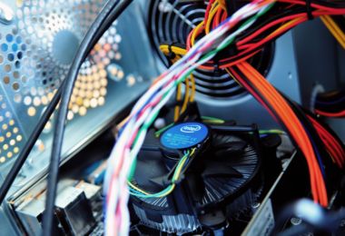computer-fan-wires-parts-inside-technology-design