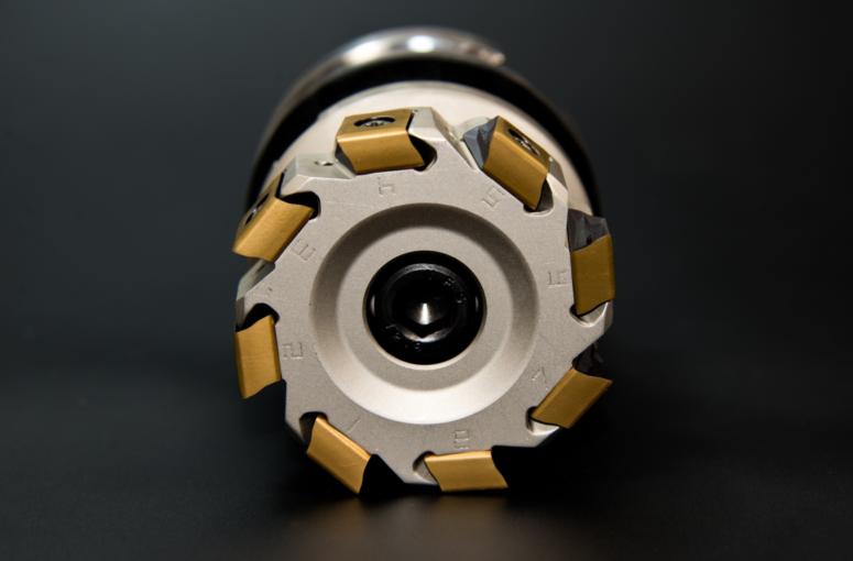 drill-milling-milling-machine-drilling-tool-metal-4