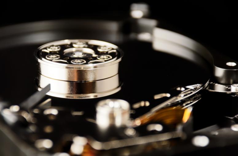 memory-storage-medium-hard-drive-hdd-technology (1)