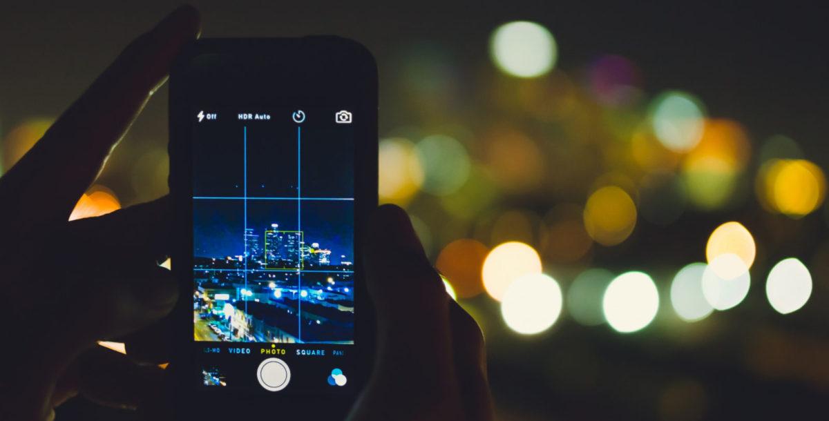 phone-photography-camera-mobile-photo-technology