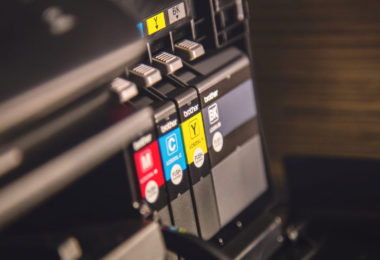 printer-ink-toner-technology-print-equipment