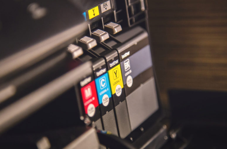 printer-ink-toner-technology-print-equipment