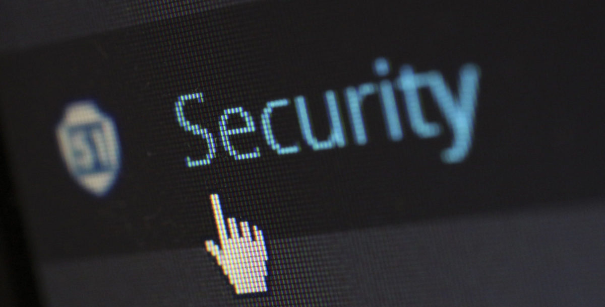 security-protection-anti-virus-software-cms