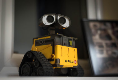 wall-e-robot-figure-toy-technology-movie-pixar